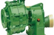 Тракторна помпа Rovatti модел T3K80-90 КОД 0022