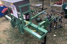 Култиватор за лавандула AGRI BIO